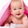 Baby Care Video Guide for New Parents Icon