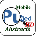 Mobile Abstracts HD Icon