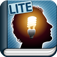 Tips &amp; Tricks - iPhone Secrets Lite
