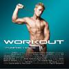 Workout (Tony Puccio Remix)