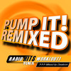 Pump It! Remixed, Vol.1 (Mixed By Deekron) [60 Min Non-Stop Workout Mix 130 BPM]