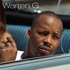 Warren G Presents - Single