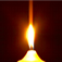 Candle Timer Icon