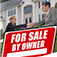 101 Tips For Selling Your Home On Your Own