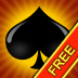Ace Tripeaks Unlimited Free HD Icon