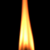iFireTones Icon
