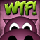 Awesome WTF Facts Icon