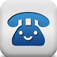 Speed Dialer – Icon on Home Screen Icon