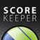 ScoreKeeper – MULTISPORT Icon
