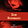Don Rodriguez by Lord Dunsany
