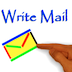Write Mail XL for iPad Icon
