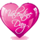 Valentine Day Ideas Icon