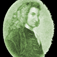 Henry Fielding(3 Books) Icon