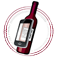 Winetag Icon