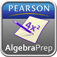 AlgebraPrep: Systems Icon