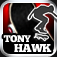 Tony Hawk's Trick Tips Lite Icon