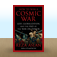 How to Win a Cosmic War by Reza Aslan Icon