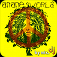 Ananesworld Icon
