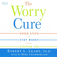 The Worry Cure (Audiobook) Icon