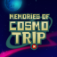 Memories of Cosmo Trip Icon
