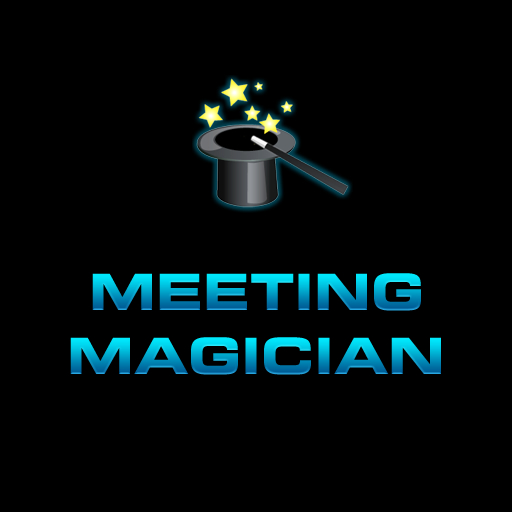 Meeting Magician