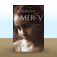 The Strength of Mercy by Jan Beazely Icon