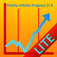 Fund Watch Lite Icon