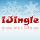 iJingle by THQ Icon