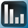 Halcyon Performance Analyzer Icon