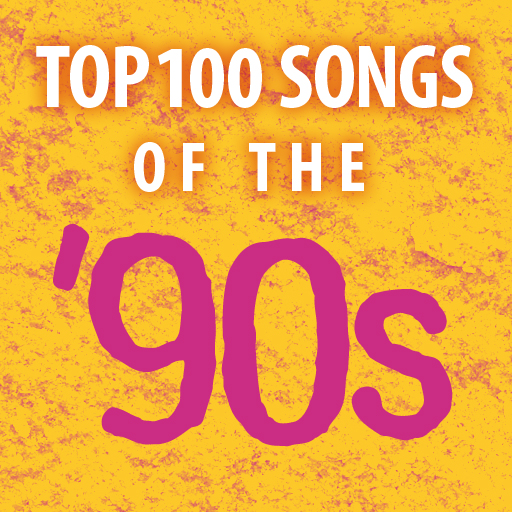 Top 100 songs of the 90s and 2000s for 90 s house music songs