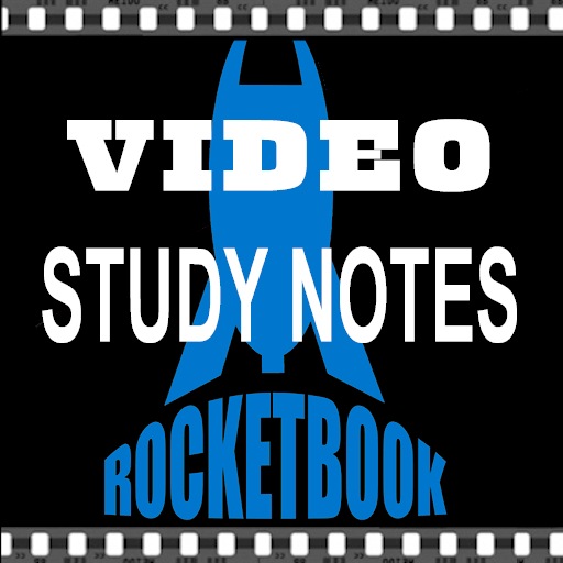 Frankenstein Video Study Guide