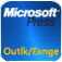 Programming Microsoft® Outlook® and Microsoft Exchange 2003, Third Edition Icon