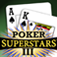 Poker Superstars III Icon