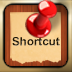 iShortcut for iPad Icon