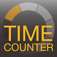 Time Counter Icon