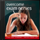 Overcome Exam Nerves – Audio Book Icon