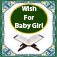WishBabyGirl Icon