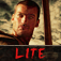 Spartacus: Blood and Sand Lite Icon