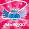 iMariKikka Official Live Blog Icon