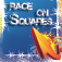 Race on Squares – Geography edition Icon