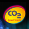co2 discopark Icon