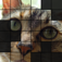 Puzzle Impossible: Cats Icon