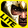 Hero of Sparta™ Lite Icon