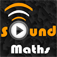 Sound Maths Icon