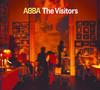 Slipping Through My Fingers - ABBA