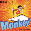 Monkey (Soundtrack)