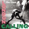 Death or Glory - The Clash