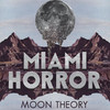 Moon Theory - Single