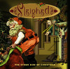 Various Artists - Sleighed - The Other Side Of Christmas