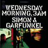Wednesday Morning, 3 A.M. (Remastered)